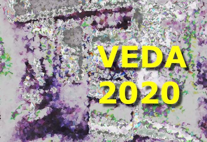 VEDA 2020